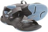 Teva @Model.CurrentBrand.Name Barracuda Sport Sandals (For Women)