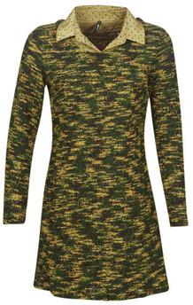 Smash Wear CORISIA women's Dress in Multicolour