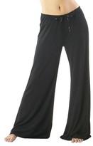 Gilligan & O Women's Modal Pajama Pant - Extended Lengths - Gilligan & O'Malley®
