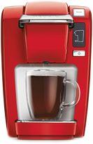 Keurig K10/K15 Mini Plus Brewing System