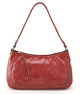Hobo Rylee Shoulder Bag