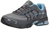 Ryka Women's Ultimate 2 Running Shoe