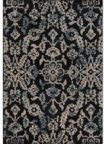 Christopher Knight Home Venora Drucilla Abstract Rug (5' x 8')