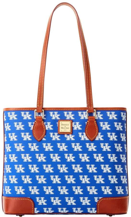 Dooney & Bourke NCAA Kentucky Richmond