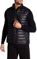 Revo Packable Vest