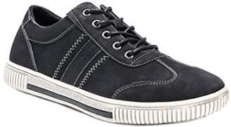 Muk Luks Men's Nicks Shoes-