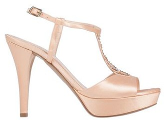 CLIFF DANY Sandals