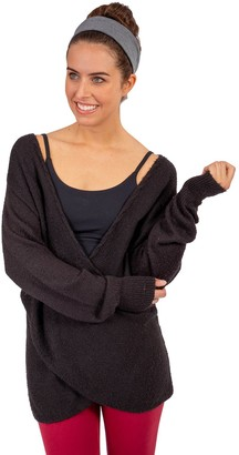 Soybu Women's Beloved Sweater