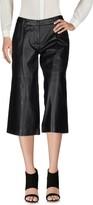 MICHAEL Michael Kors 3/4-length shorts - Item 36991557