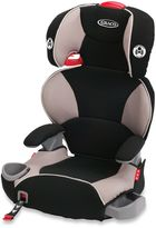 Graco AffixTM Highback Booster Seat with Latch System in PierceTM