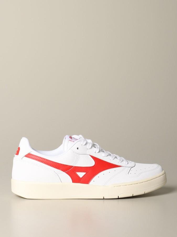 mizuno skate shoes Online shopping has