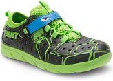 Stride Rite Made2Play® Teenage Mutant Ninja Turtles Phibian Sneaker Sandal