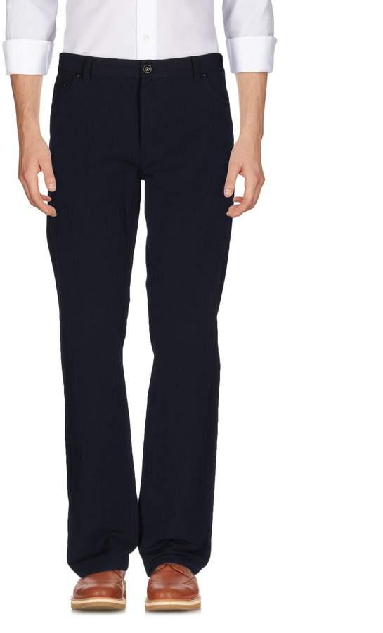 John Varvatos Casual pants - Item 36932126RN