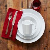 Sur La Table Coupe 16-Piece Dinnerware Set