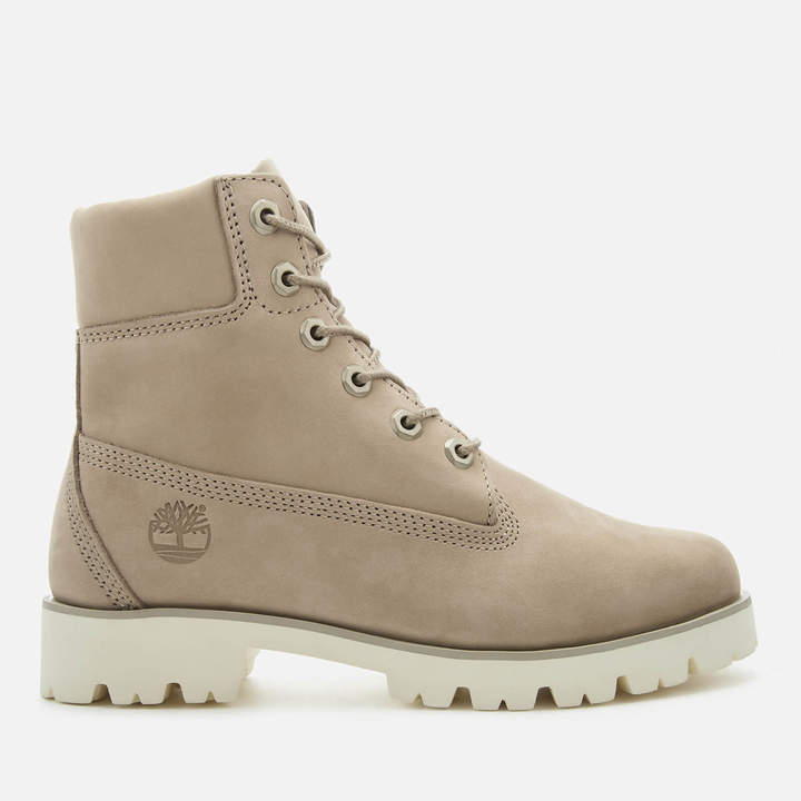 0175510538c53 Women's Heritage Lite 6 Inch Boots - Pure Cashmere