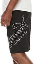 Puma Shred Shorts