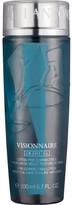 Lancôme VISIONNAIRE CW V MOIST 200ML