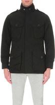 Polo Ralph Lauren Canadian combat jacket