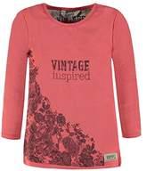 Kanz Girl's 1724061 Long-Sleeved T-Shirt