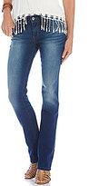 Levi's 518TM Straight-Leg Jeans