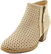 Earth Pineberry Women US 8.5 Gray Ankle Boot