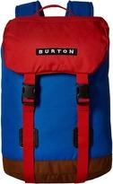Burton Tinder Backpack (Little Kid/Big Kid)