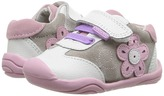 pediped Claudia Grip n Go Girl's Shoes