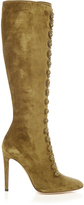 Gianvito Rossi Imperia knee-high boots