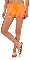 Seafolly Spice Temple Boardshort