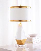 Benton Lamp