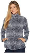 Royal Robbins Dolomites Sweater Fleece Jacket Women's Coat