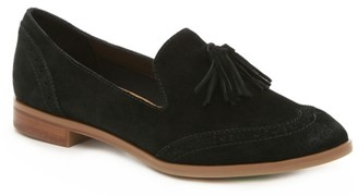 Crown Vintage Carlo Loafer
