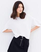 Mng Dash T-Shirt