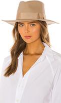 Brixton Joanna Cotton II Hat