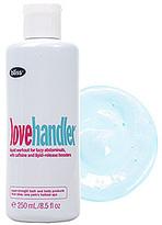 Bliss Lovehandler