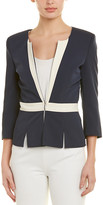 Nissa Suit Jacket