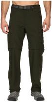 The North Face Paramount Peak II Convertible Pant Men's Casual Pants