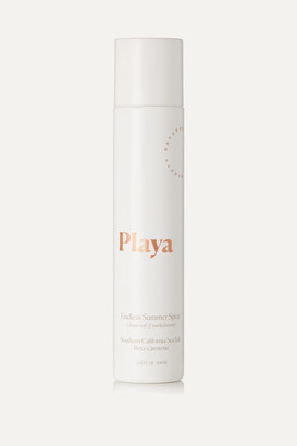 The Endless Summer Playa Beauty Spray, 108ml - Colorless