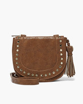 Chico's Tibby Crossbody Bag