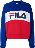 Fila Leah sweatshirt