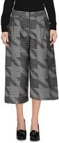 Jijil 3/4-length shorts - Item 13000147