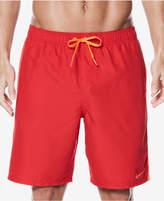 "Nike Men's Diverge Colorblocked 9"" Swim Trunks"