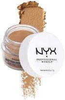 NYX Eye Shadow Base - ESB 03 - Skin Tone