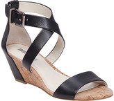 BCBGeneration Women's Valisa Wedge Sandal