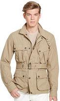 Polo Ralph Lauren 4-Pocket Jacket