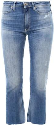 Dondup Amanda Jeans