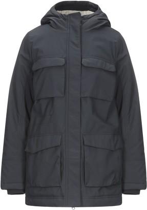Ecoalf Jackets