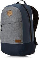 Rip Curl Craft Stacka Backpack
