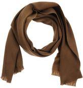 Prada Oblong scarves