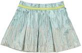 Preen by Thornton Bregazzi Skirts - Item 35340203